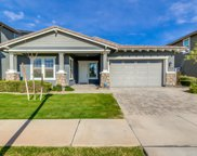 2928 E Spring Wheat Lane, Gilbert image