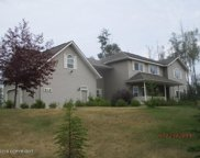 3113 W Discovery Loop, Wasilla image