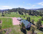 1205 Green Mountain Dr, Livermore image