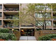1555 North Sandburg Terrace Unit 415K, Chicago image