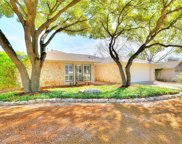 1507 Barn Swallow Dr, Austin image