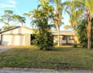 10285 127th Place, Largo image