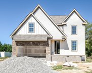 987 Carnation Dr (Lot 22), Spring Hill image