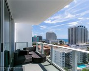 401 N Birch Rd Unit 1216, Fort Lauderdale image