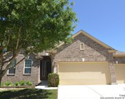 10633 Foxen Way, Helotes image