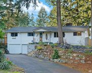 8130 69th Ave SW, Lakewood image