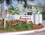 326 Seaport Unit #T95, Cape Canaveral image
