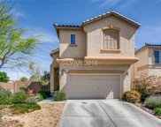 10662 SHIFTING BREEZE Avenue, Las Vegas image