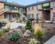 3939 15 Ave S, Seattle image