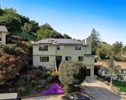 525 Bonnie View Ct, Morgan Hill image