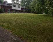 8201 Hill, Holland image