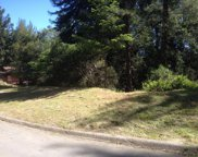 215 Blueberry Dr, Scotts Valley image