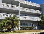 2294 Swedish Drive Unit 18, Clearwater image