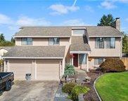 4107 151st Street E, Tacoma image