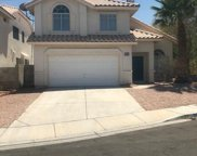 8185 Colchester Street, Las Vegas image