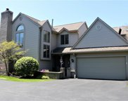 5 Bay Park, Penfield image