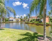 1506 E Lake Ct, Hollywood image