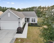 26 Groveview Avenue, Bluffton image