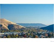 602 Vista Del Sol, Selah image