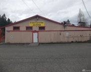18823 Pacific Ave S, Spanaway image
