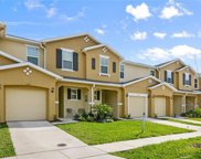 5162 Adelaide Drive, Kissimmee image