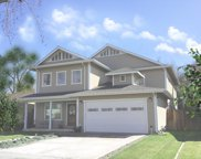 1904 Creek Dr, San Jose image