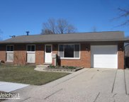 20789 Marvindale Street, Clinton Township image