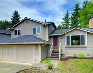 711 198th Place SE, Bothell image