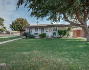 2816 Olympic, Bakersfield image
