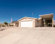 2975 Green Acres Dr, Lake Havasu City image