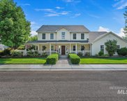 292 W Claire St, Meridian image