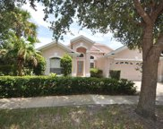 7 Ibis Ct N, Palm Coast image