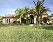 3042 Bellwind, Rockledge image