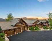 36120 Quarry Ridge Road, Steamboat Springs image