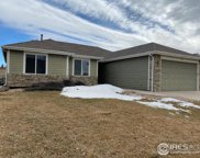 1606 61st Ave Ct, Greeley image