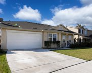 1740 Bayberry St, Hollister image