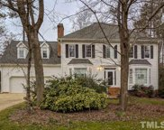 4108 Westwood Place, Raleigh image