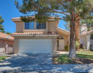 2816 PAINTED ROSE Lane, Henderson image