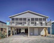 2306 W Beach Drive, Oak Island image
