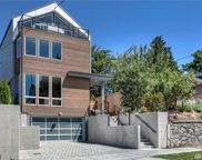 706 N 81st St, Seattle image