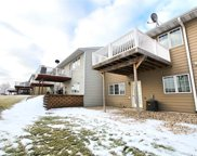 410 28th Ave Sw, Minot image