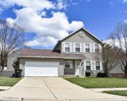 4308 Cross Creek Dr, South Bend image