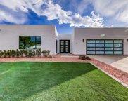 7734 E Rovey Avenue, Scottsdale image