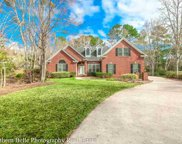 9532 Indigo Creek Blvd., Murrells Inlet image