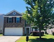 2017 Durand  Road, Fort Mill image