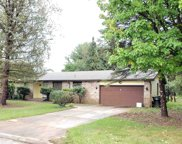 51270 Tee Court, South Bend image