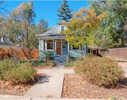 226 Willow Street, Colorado Springs image