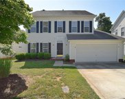 1015  Farmingham Lane, Indian Trail image