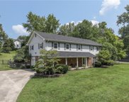 5126 76th St  Court, Indianapolis image
