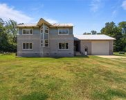 2985 Indian Creek Road, Virginia Beach image